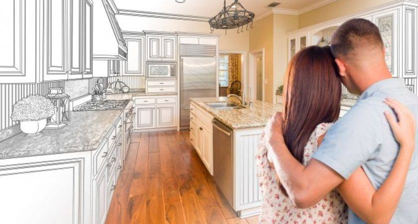 Credit Cards Help Your Remodel
