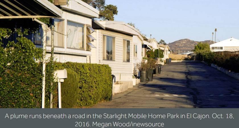 Crown Mobile Home Park Rentals Hunt Apartments