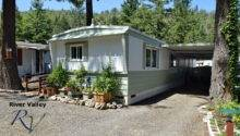 Crown Mobile Homes Medford Oregon Allaboutyouth