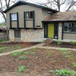 Curb Appeal Makeovers Before After Photos