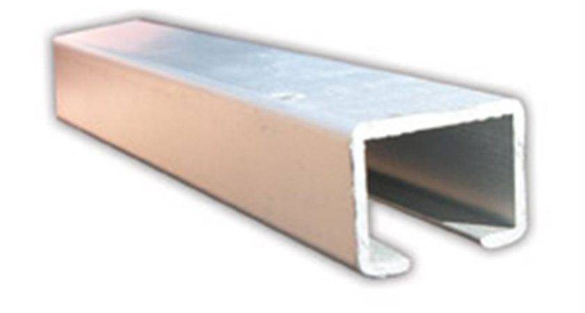 Curtain Track Hardware Menzilperde