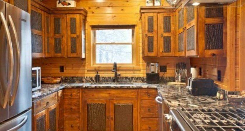 Custom Cabinetry Cabinets
