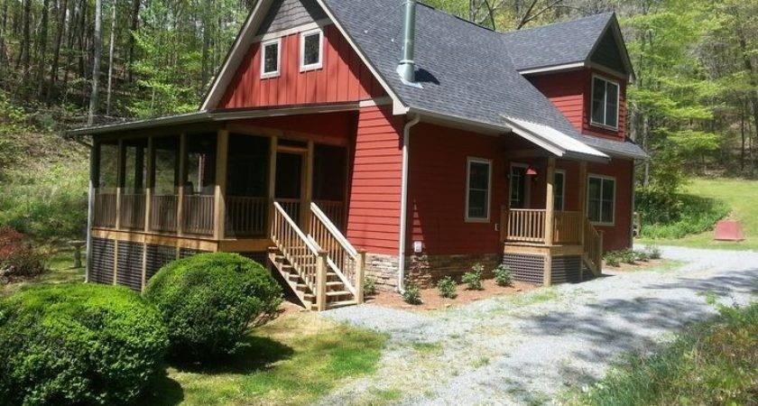 Custom Cape Cod Modular Home Nationwide Homes Rustic
