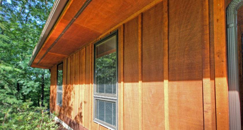 Custom Cedar Siding Rustic Exterior Louis