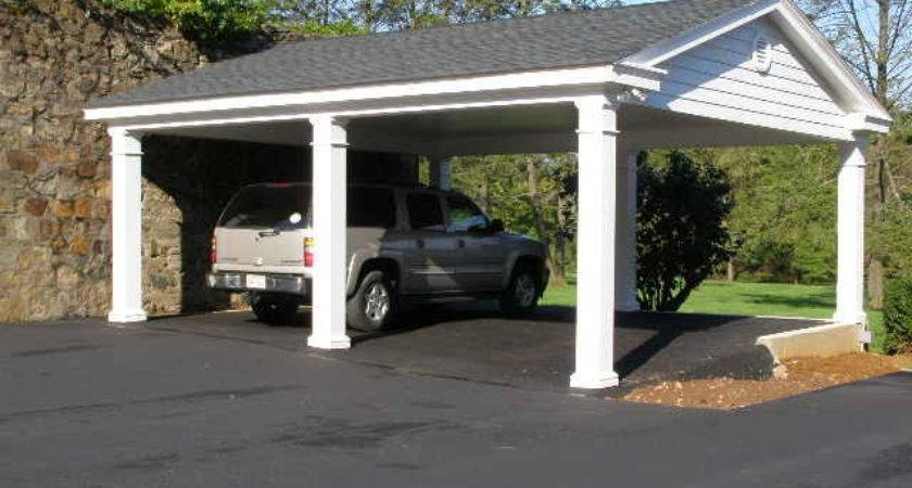 Custom Garage Photos Garages