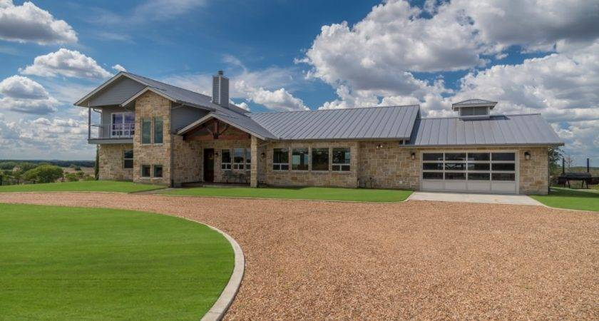Custom Home Builders San Marcos Texas Homemade Ftempo
