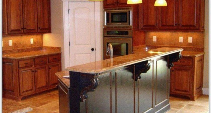 Custom Kitchen Cabinets Mobile Cabinet Home