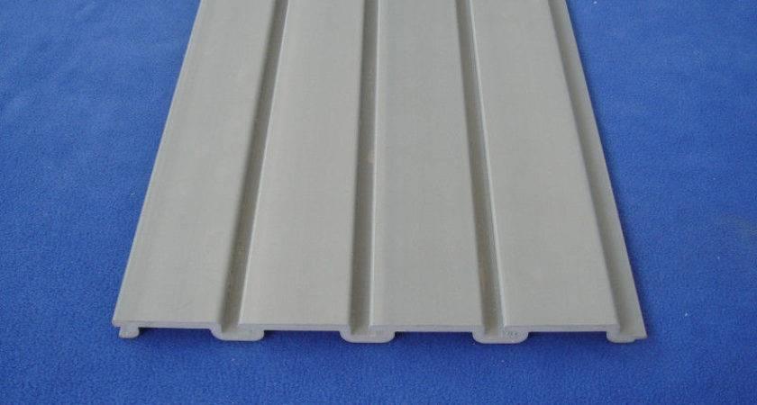 Customized Pvc Vinyl Garage Wall Panel Storage