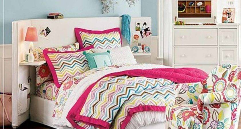 Cute Decorating Ideas Bedrooms Furnitureteams