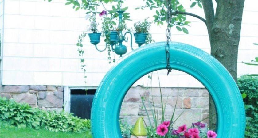 Cute Garden Ideas Decorations Diy Home