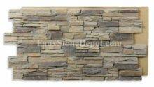 Cutting Faux Stone Panels Blog Cheap