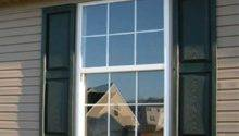 Dacraft Dayton Ohio Residential Products Windows