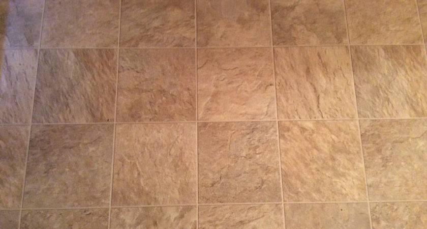 Damaged Hardwood Floor Remove Alcohol Damage Stain