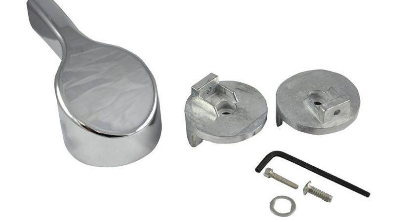 Danco Replacement Lavatory Tub Shower Handle Moen