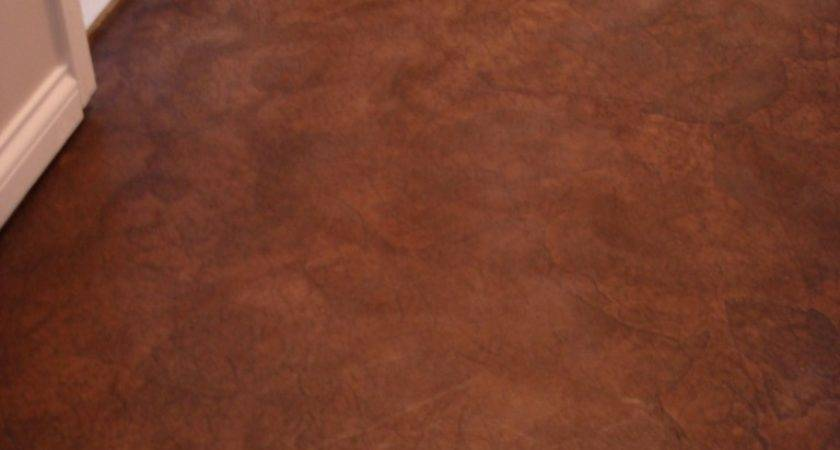Dang Good Finds Paper Bag Floor