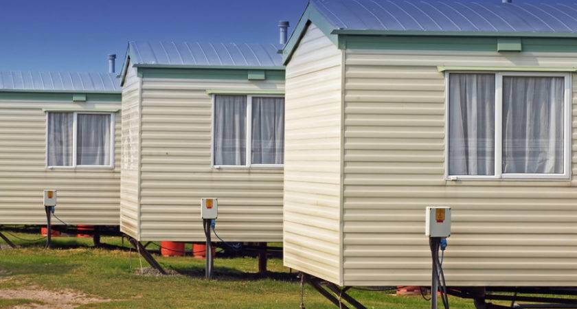 Dangers Mold Mobile Homes Oso Emergency Solutions