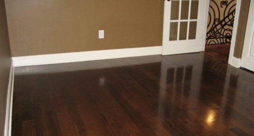Dark Wood Laminate Flooring Modern Ideas