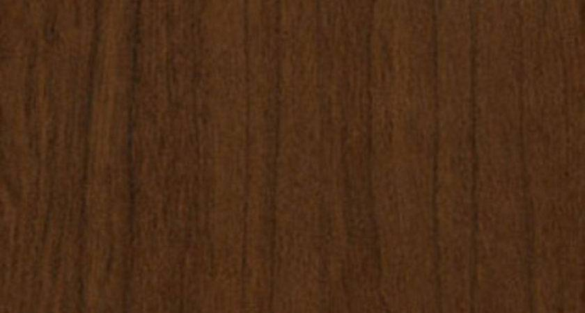 Dark Wood Self Adhesive Roll Vinyl Panel Home
