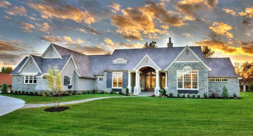 Dave Ramsey Houses House Plan