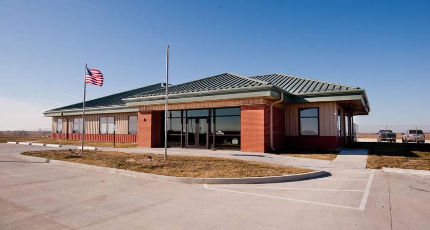 David Ramsey Cooperative Building Solutions