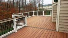 Deck Builders Repair Contractors Angie List