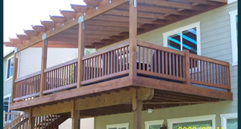 Deck Cover Newsonair