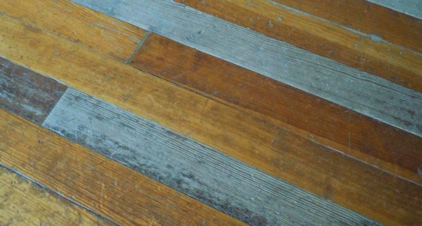 Deck Decking Texture Plank Floor Roof