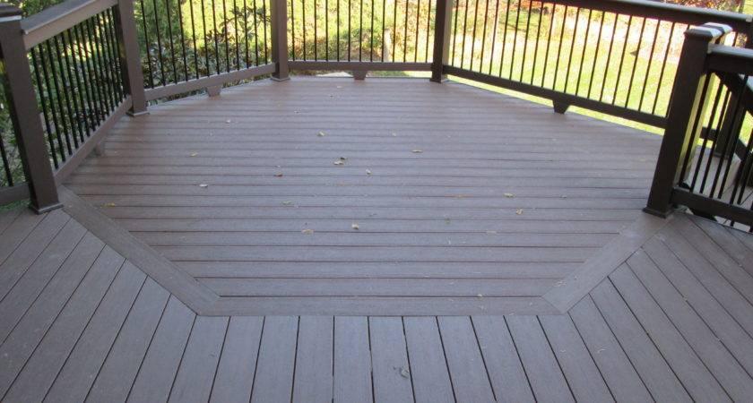 Deck Design Ideas Floor Board Patterns Archadeck