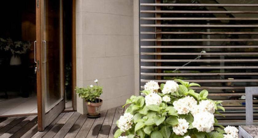 Deck Design Ideas Modern Designs
