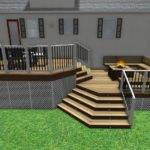 Deck Design Royal Decks Builder
