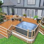 Deck Design Tool Home Ideas