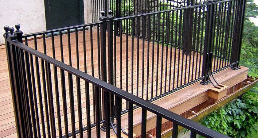 Deck Ideas Architectural Design