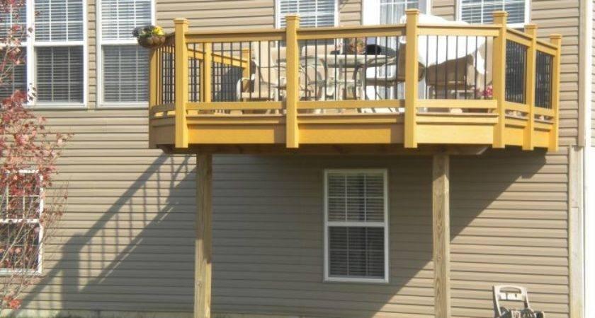 Deck Kits Bestofhouse