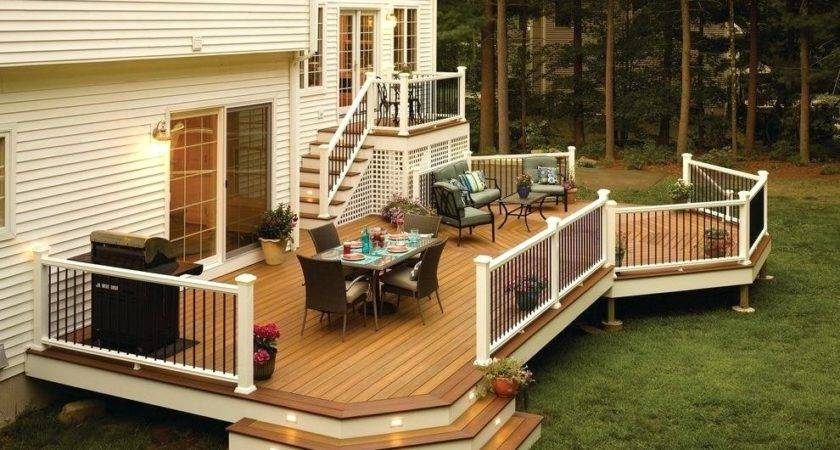 Deck Kits Mobile Homes Ibbc Club