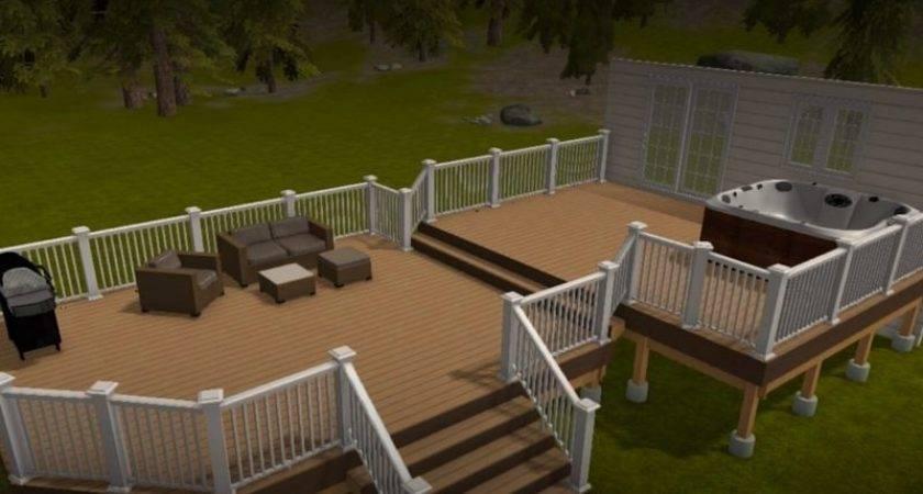 Deck Patio Design Software Ketoneultras