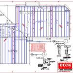 Deck Plans Planning Designer Designs