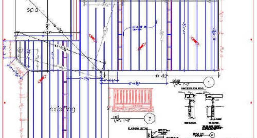 Deck Plans Planning Designer Designs