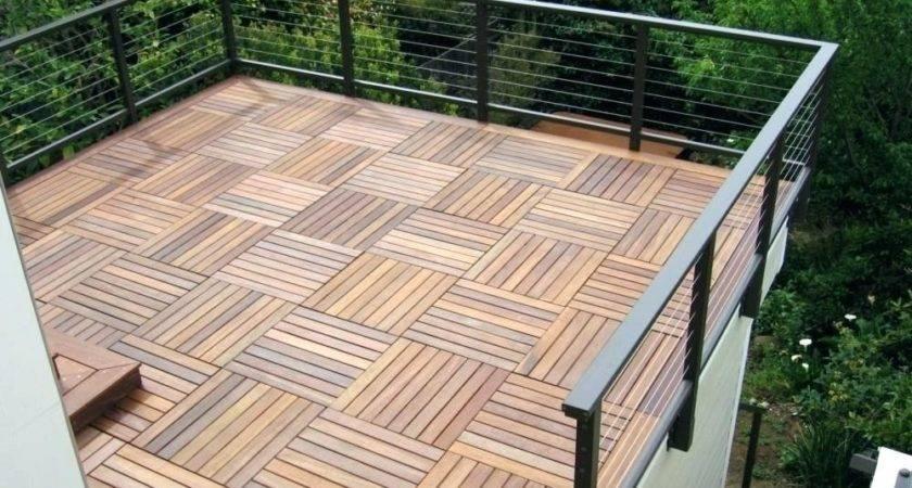 Deck Roof Ideas Back Porch Large