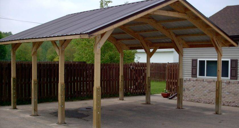 Decks Pergolas Amp Trellises Harwell Design Fences