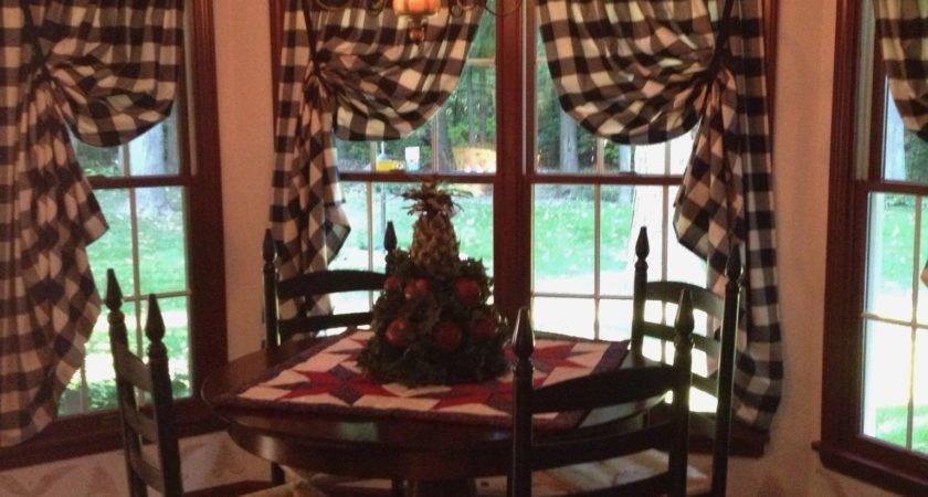 Decor Creative Cheap Primitive Home Design