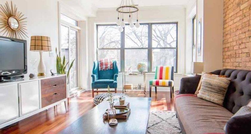Decorate Narrow Living Room Blog Avie