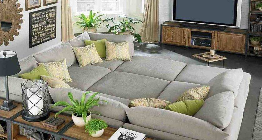 Decorate Small Living Room Budget Decor