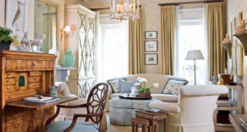 Decorate Traditional Home Regarding Cozy Yugteatr
