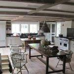 Decorating Ideas Homes Low Ceilings