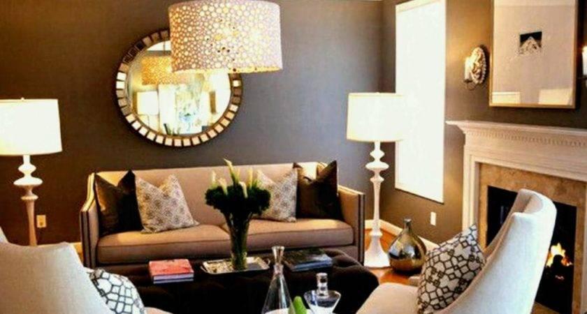 Decorating Ideas Living Room Furniture Arrangement