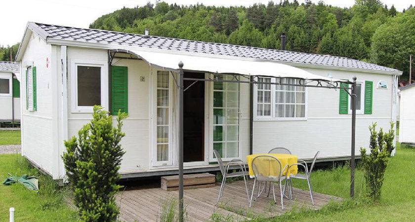 Decorating Ideas Manufactured Home Double Wide