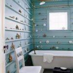 Decorating Know Bathroom Designs Nautical
