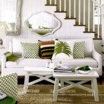 Decorating Tips House Small Space Living Room Luxury