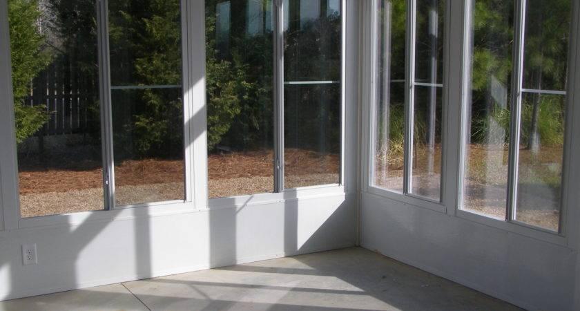 Decoration Diy Enclosed Patio Idea Maxresdefault