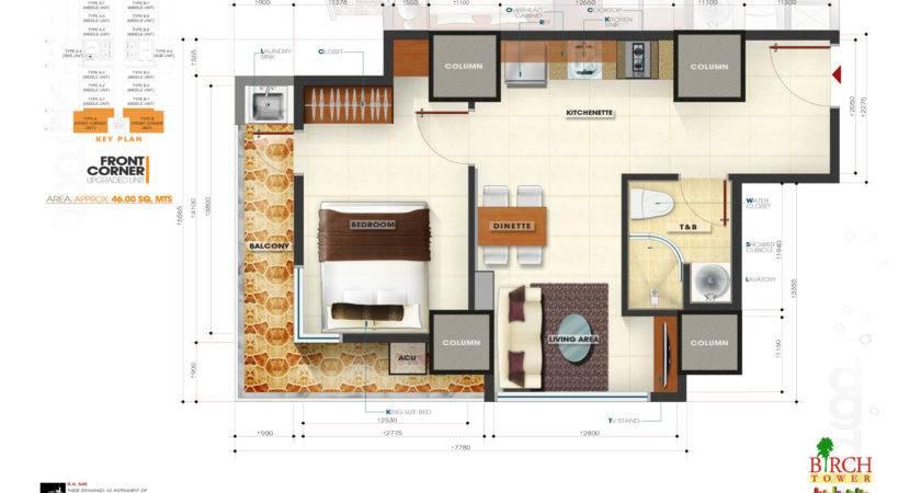 Decoration Interior Design Sample Room Layout New England